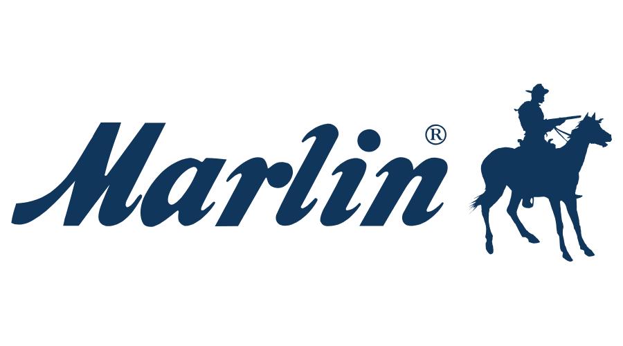 marlin-firearms-logo-vector