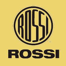 amadeo-rossi-vector-logo